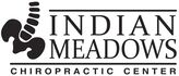 Indian Meadows Chiropractic Center - Huntsville, Ohio